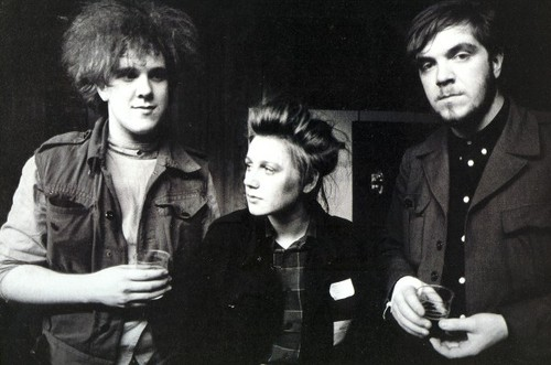 multifoiled lyrics cocteau twins